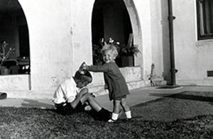 CBR-history-earlsdykemanor-kids