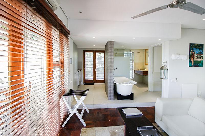 CBR-luxury-room7-bathroom-kitchen-bedroom