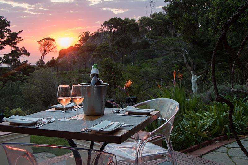 CBR-von-kamptz-veranda-sunset-image