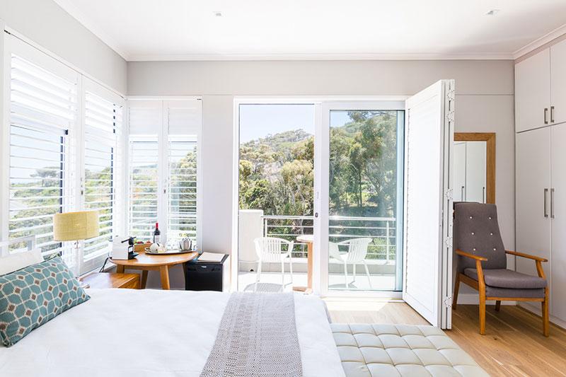 villa 5 bedroom