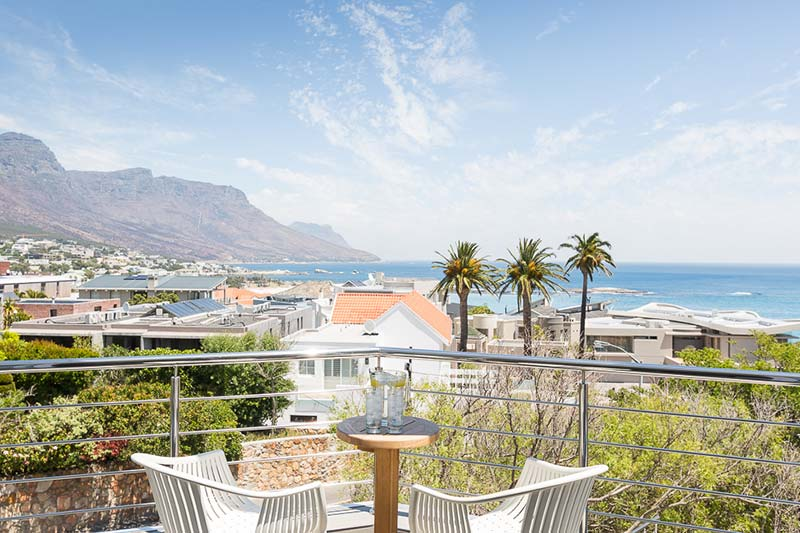 Camps-Bay-Retreat-villa-5-room17-balcony-view