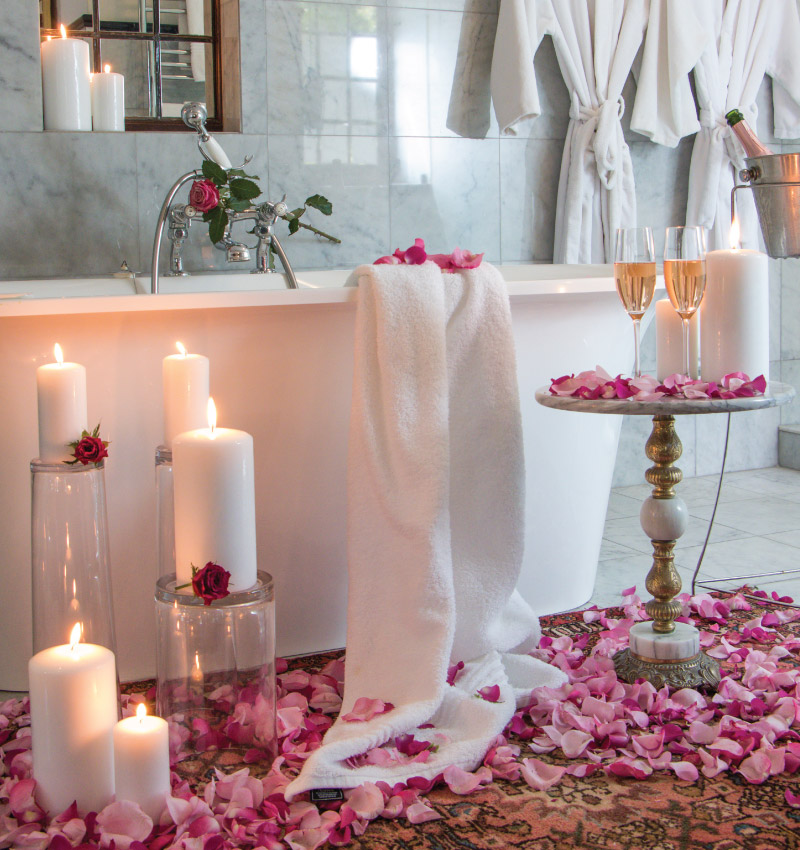 camps-bay-retreat-bespoke-packages-romantic-stays