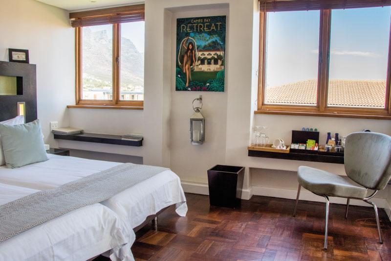 camps-bay-retreat-premier-room8-bedroom-1-2