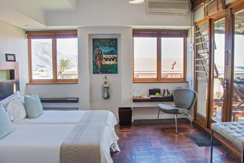 camps-bay-retreat-premier-room8-bedroom-1