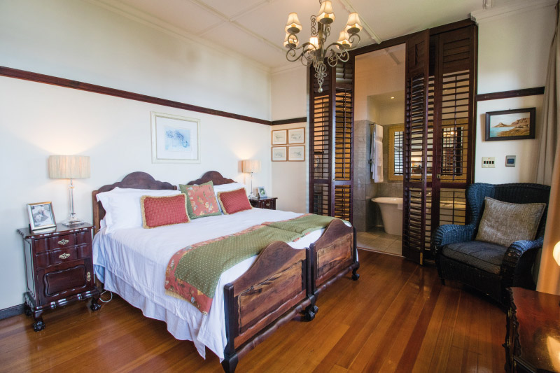 camps-bay-retreat-room2-bedroom-1-2