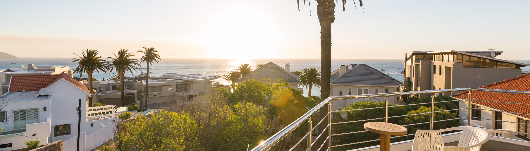 camps-bay-retreat-rooms-3