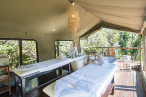camps-bay-retreat-spa-and-fitness-10