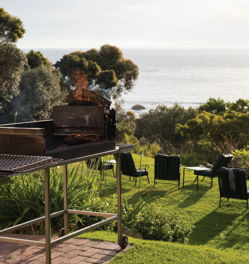 camps-bay-retreat-summer-bbq