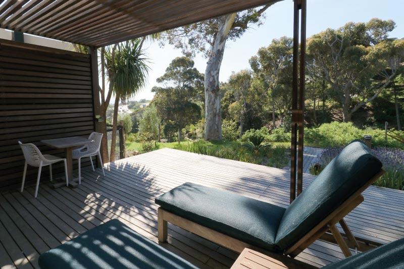 camps-bay-retreat-villa15-exterior