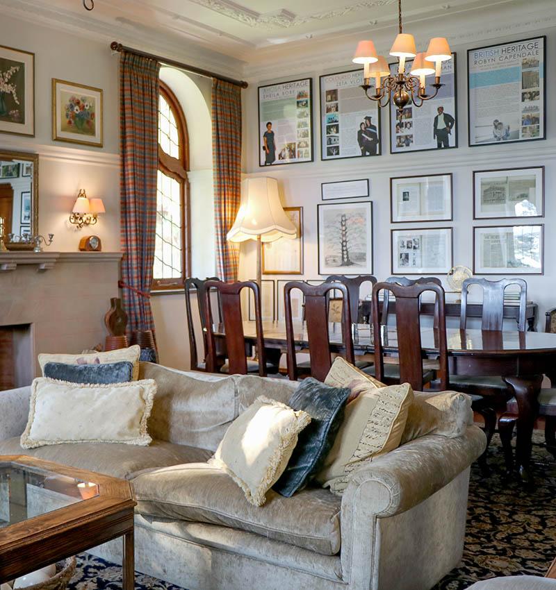 cbr-heritage-lounge-corporate