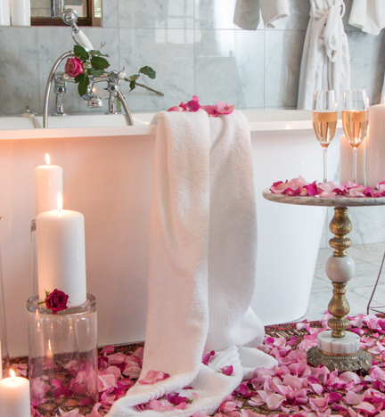 camps-bay-retreat-romantic-package