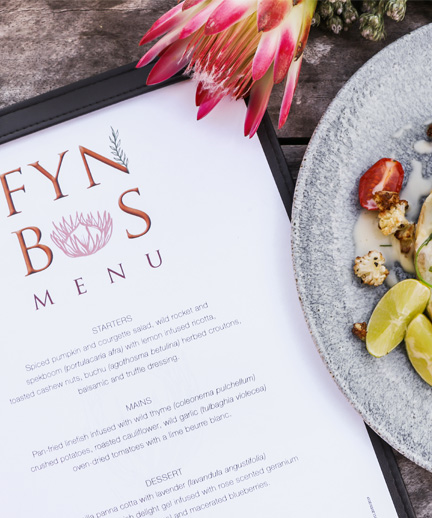 fynbos-feast-for2-two