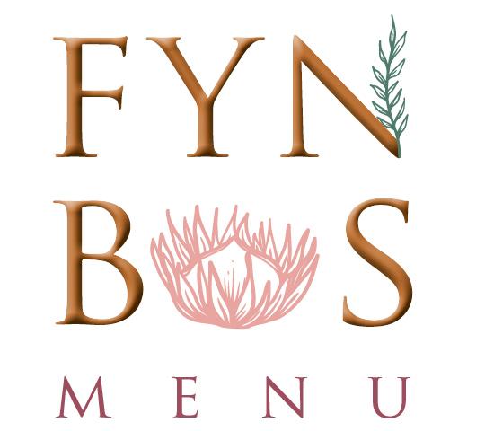 fynbos-menu2019
