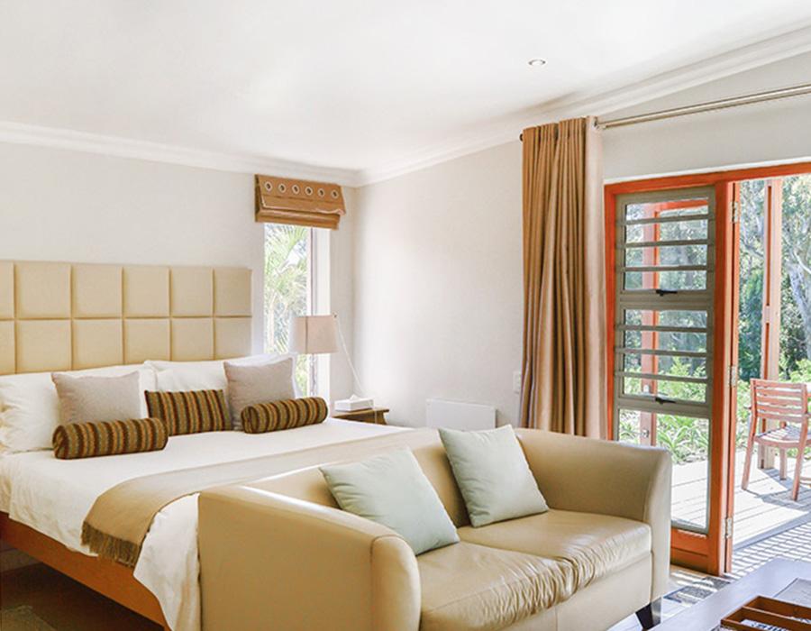 CBR-superior-room12-bedroom1-new
